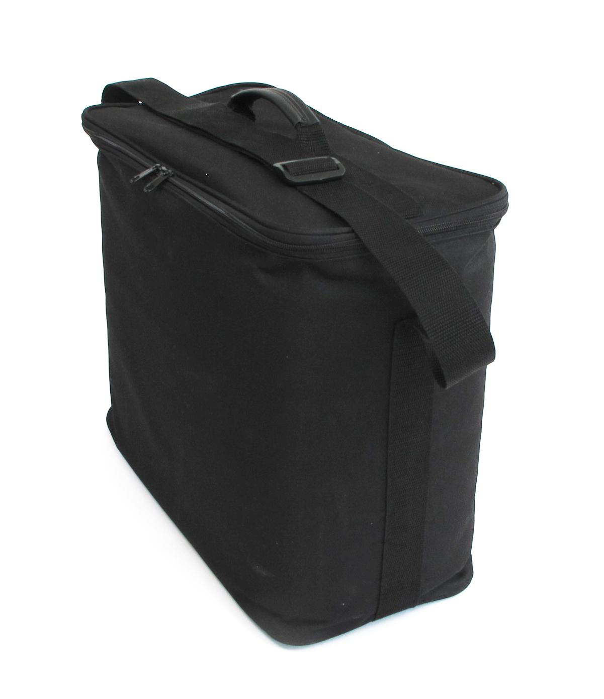 Portable Laparoscopic Trainer09