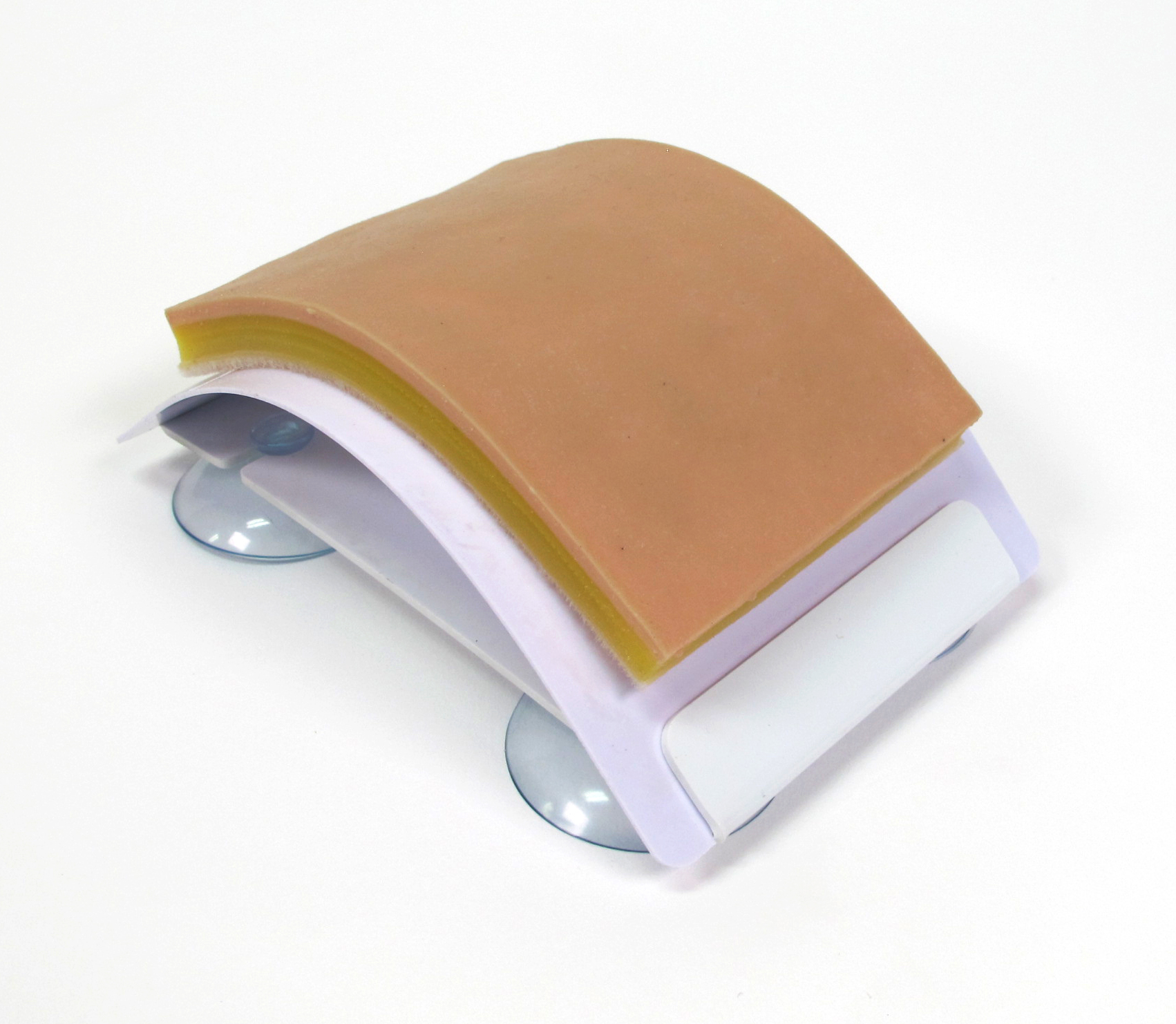 3Layer Skinpad Small